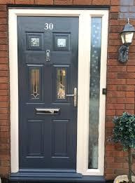 green front door colors green front doors gallery doors design ideas