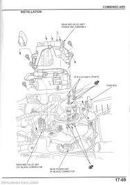 2008 cbr1000rr wiring diagram cbr600rr wiring diagram u2022 wiring