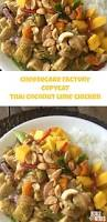 cheesecake factory hours on thanksgiving best 20 cheesecake factory prices ideas on pinterest cheesecake