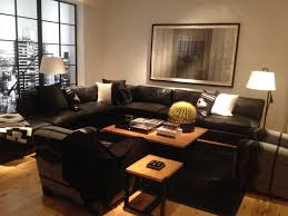 ralph lauren living room pictures centerfieldbar com
