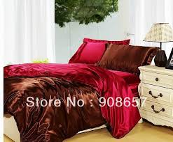 Full Size Bed In A Bag For Girls by Popular Bag Bed Buy Cheap Bag Bed Lots From China Bag