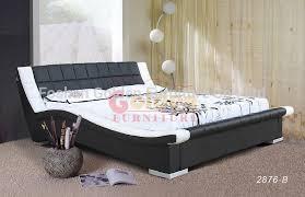 2015 malaysia furniture fair bedroom furniture bed set buy
