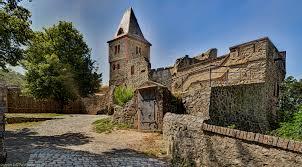 Burg Bad Bentheim Www Pano Createur De 004 Burg Frankenstein In Darmstadt Eberstadt