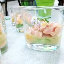 cuisine sauvage recettes recettes cuisine sauvage asbl