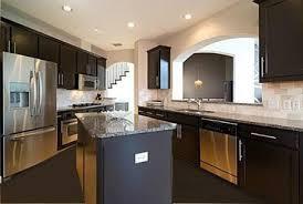 Kitchen Cabinets White Kitchen Cabinets by Kitchen Cabinets Keep Dark Or Go White