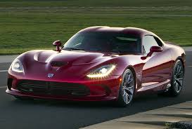 dodge viper gts price 2013 viper has been offically introducedby cars