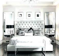 gray bedroom ideas grey bedroom ideas decorating gray bedroom decorating ideas grey