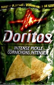 Coolest Doritos Bag Child U0027s Amazon Doritos Ketchup 1 Large Bag Limited Imported