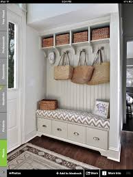best ideas for entryway storage mudroom bench and doors