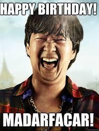 Girlfriend Birthday Meme - pretty birthday memes for women hilarious funny wallpaper site