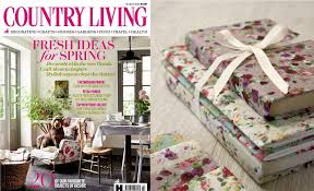Cottage Living Magazine by Hand Painted Furniture Blog Painting Antique U0026 Vintage Furniture