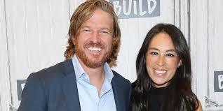 chip gaines net worth chip and joanna gaines s net worth 2017 how much chip and joanna