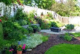 garden mulch landscaping ideas u2014 jbeedesigns outdoor best mulch