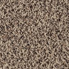 Frieze Rug Carpet Style Frieze