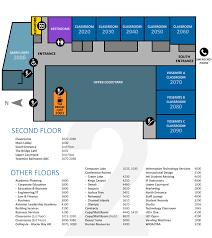 classroom floor plans dce floor plans
