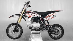 motocross bike images crossfire motorcycles cf125 125cc dirt bike