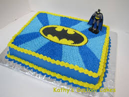 a birthday cake the 25 best batman cakes ideas on easy batman cake