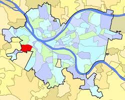 westwood pittsburgh wikipedia