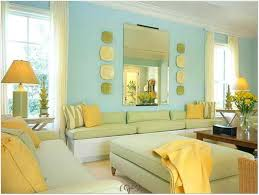 Pop Designs On Roof Without Fall Ceiling Pop Design Of Roof Without Fall Ceiling Home Paint Also Beautiful