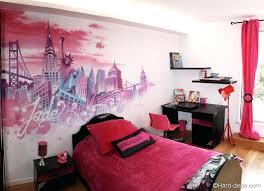 deco chambre ado york deco chambre york garcon stunning chambre ado pictures