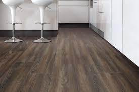 vinyl flooring vinyl planks tiles melbourne sydney hobart