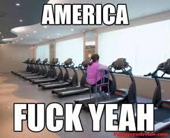 Fuck Ya Meme - america fuck yeah know your meme
