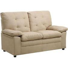 Sofas And Loveseats by Sectional Sofas Loveseats And Chaises Ebay
