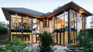 80 best amazing exterior home design ideas to build your own dream