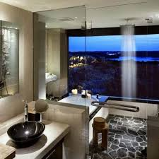 127 best hotel design images on pinterest luxury hotels hotel