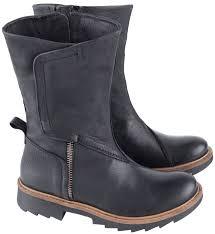 s ugg australia black adirondack boots schuh camel active tulevat camel and shoes