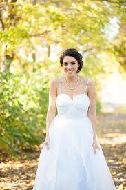 wedding dress nz cheap plus size wedding dresses nz wedding gowns plus size online