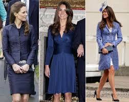 Comfortable Dress Code Dress Code Nato 2014 16º Minionu