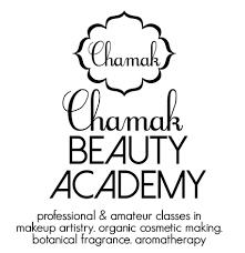 Houston Makeup Classes Houston Makeup Academy