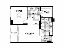 Studio And 1 Bedroom Apartments by Oakwood Dallas Uptown Rentals Dallas Tx Apartments Com