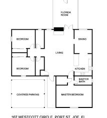 custom home floor plans free simple house floor plans modern house floor plans house plans 3