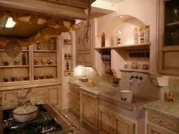 cuisine d antan cuisine la provençale cuisines d autrefois