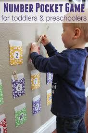 528 best number activities for preschoolers images on pinterest