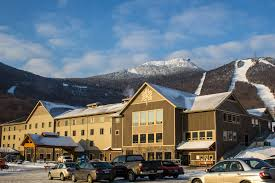 Vermont travel deals images Jay peak resort 2017 room prices deals reviews expedia jpg