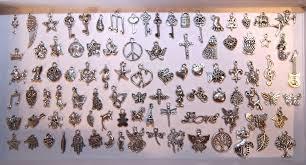 charm bracelet vintage silver images Choose a charm custom charm bracelet vintage style personalized jpg
