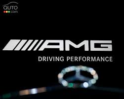 mercedes logos mercedes benz amg logo a photo on flickriver