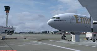 how to fly the pmdg 777 part 1 youtube