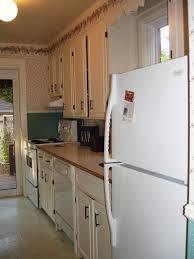 very small galley kitchen ideas kitchen dining layout ideas pinterest kitchen ideas 9x12 kitchen