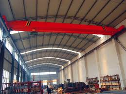 electric overhead crane specifications the best crane 2017