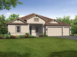 Ryan Home Floor Plans Floor Plans Of Carlisle Place At The Villages Of Avalon New
