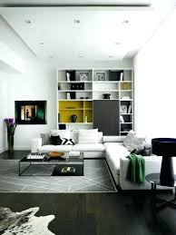 modern chic living room ideas modern chic living room ironweb club