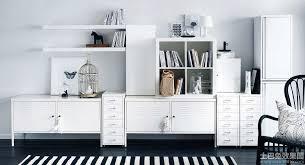 Dining Room Storage Cabinets Dining Room Corner Cabinet