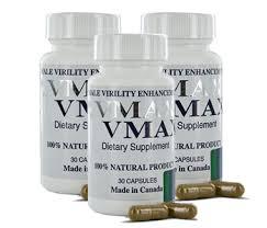 grosir vmax suplemen pembesar penis