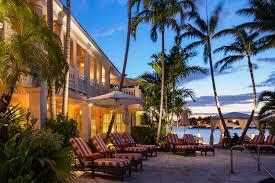 Pillars Hotel Pillars New River Sound Fort Lauderdale Fl Booking Com