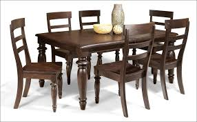 kitchen round dining table set for 6 people dining room table