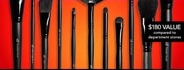 use code brush2016 on orders 20 14 plus by 1 13 get it now